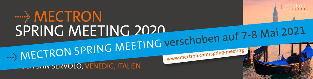 Teaser for mectron spring meeting 2021